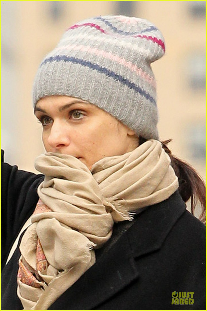 rachel weisz people believe in you after youve won an oscar 022766975