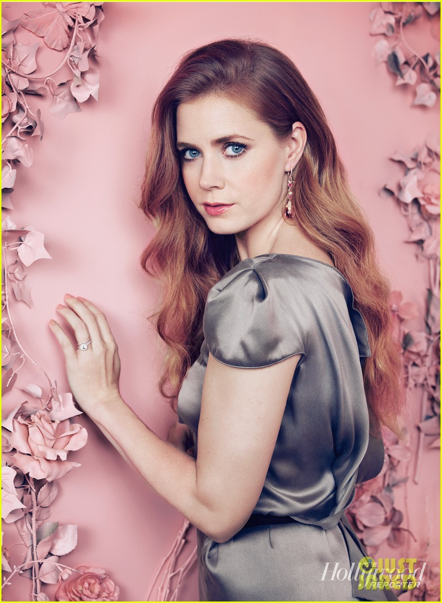 the hollywood reporter s actress roundtable issue november
