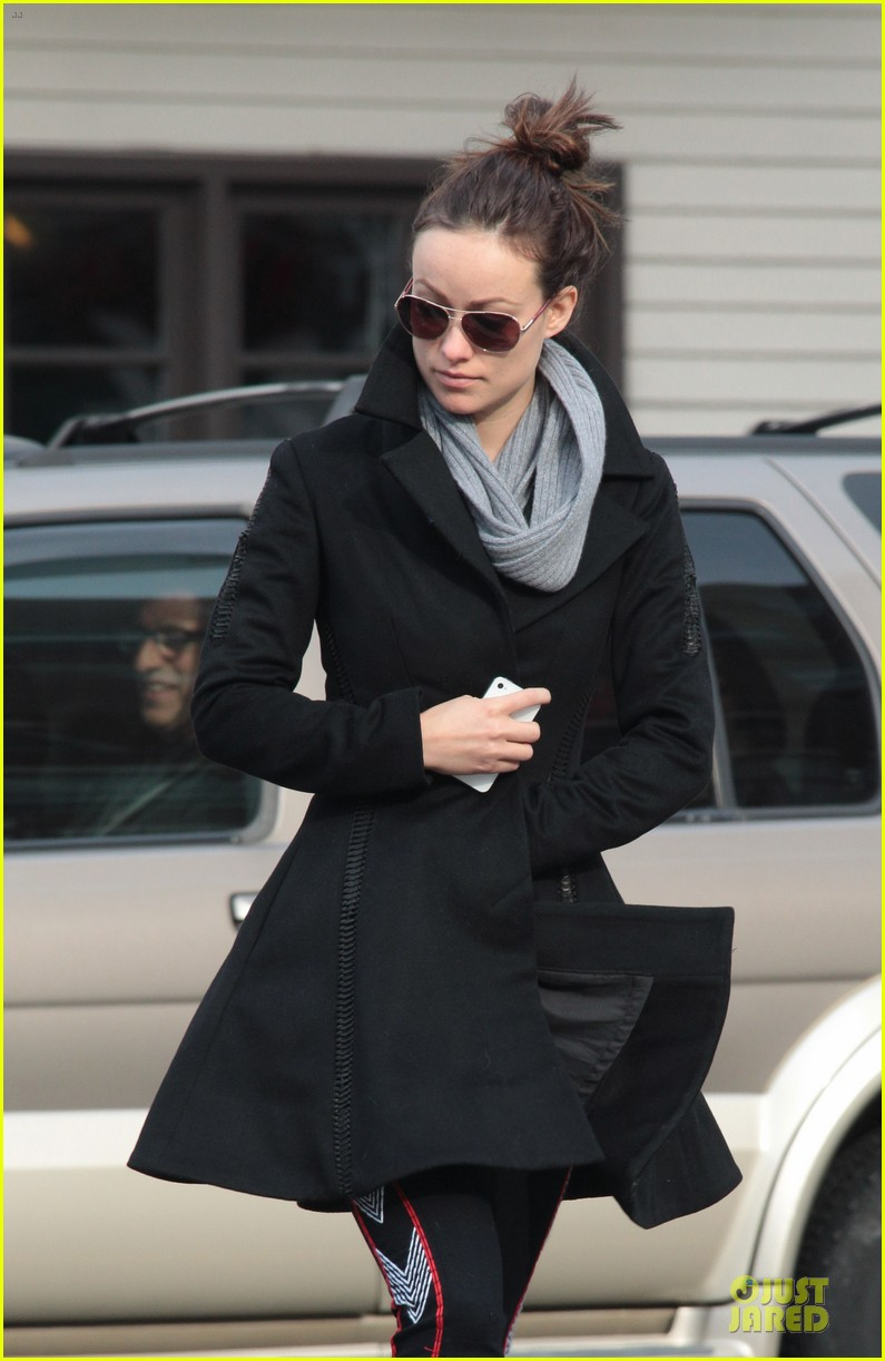 olivia wilde crowdrise fundraising supporter 02