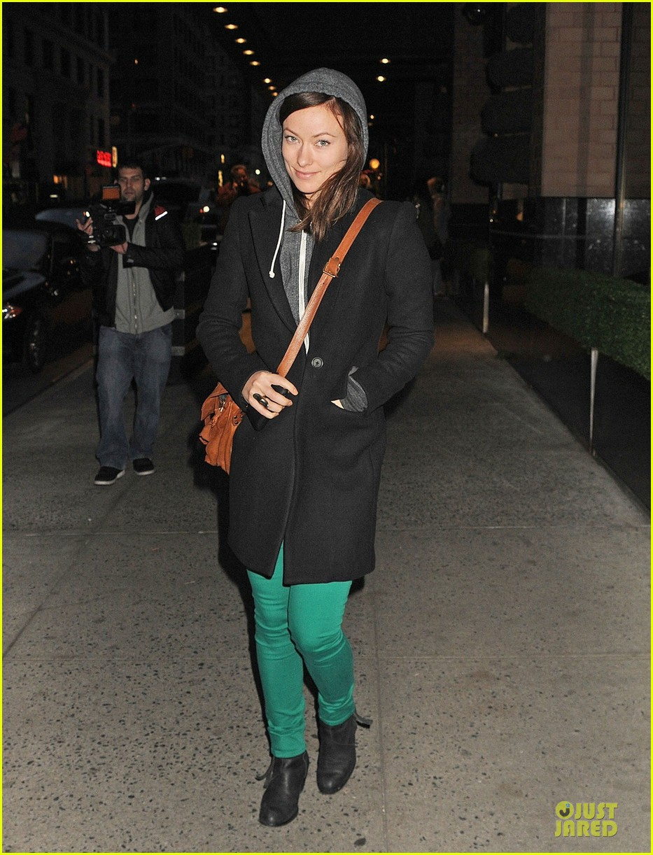 olivia wilde the keeping room star 012750311