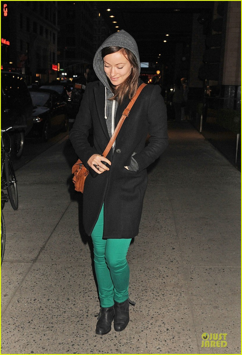 olivia wilde the keeping room star 052750315