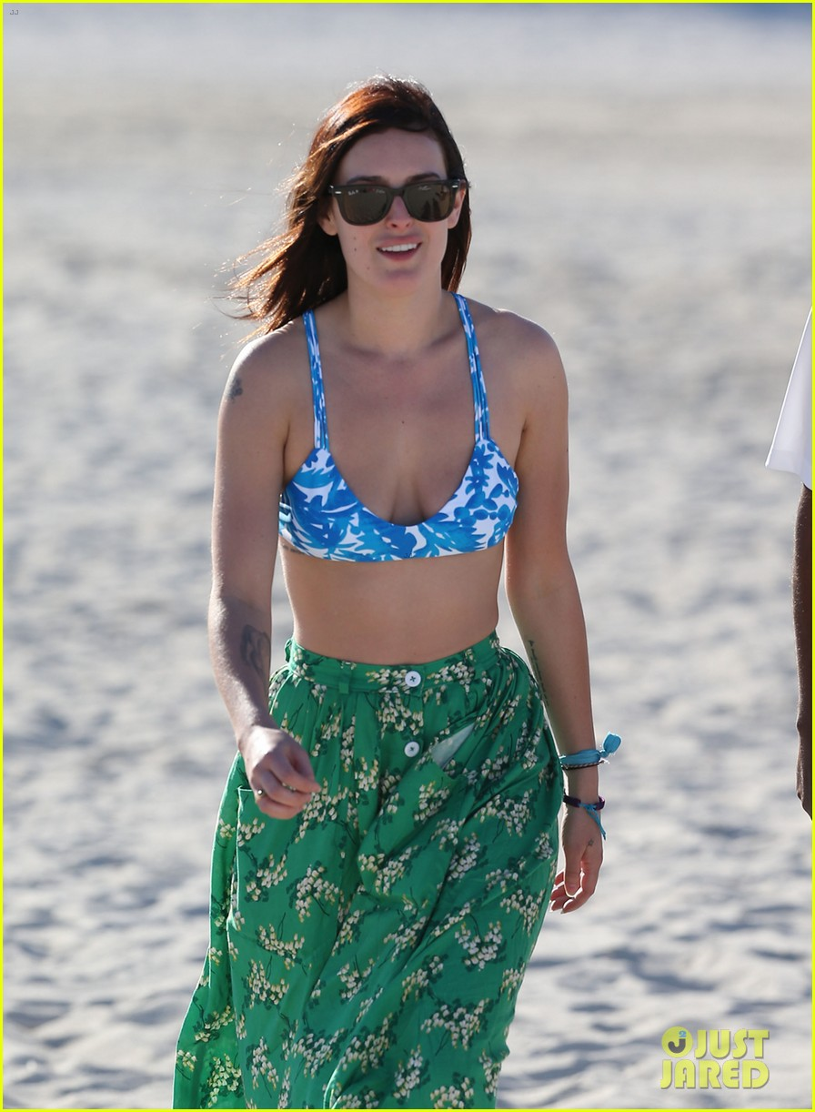 rumer willis jayson blair miami beach besos 182753725