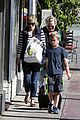 reese witherspoon food take out with deacon 10