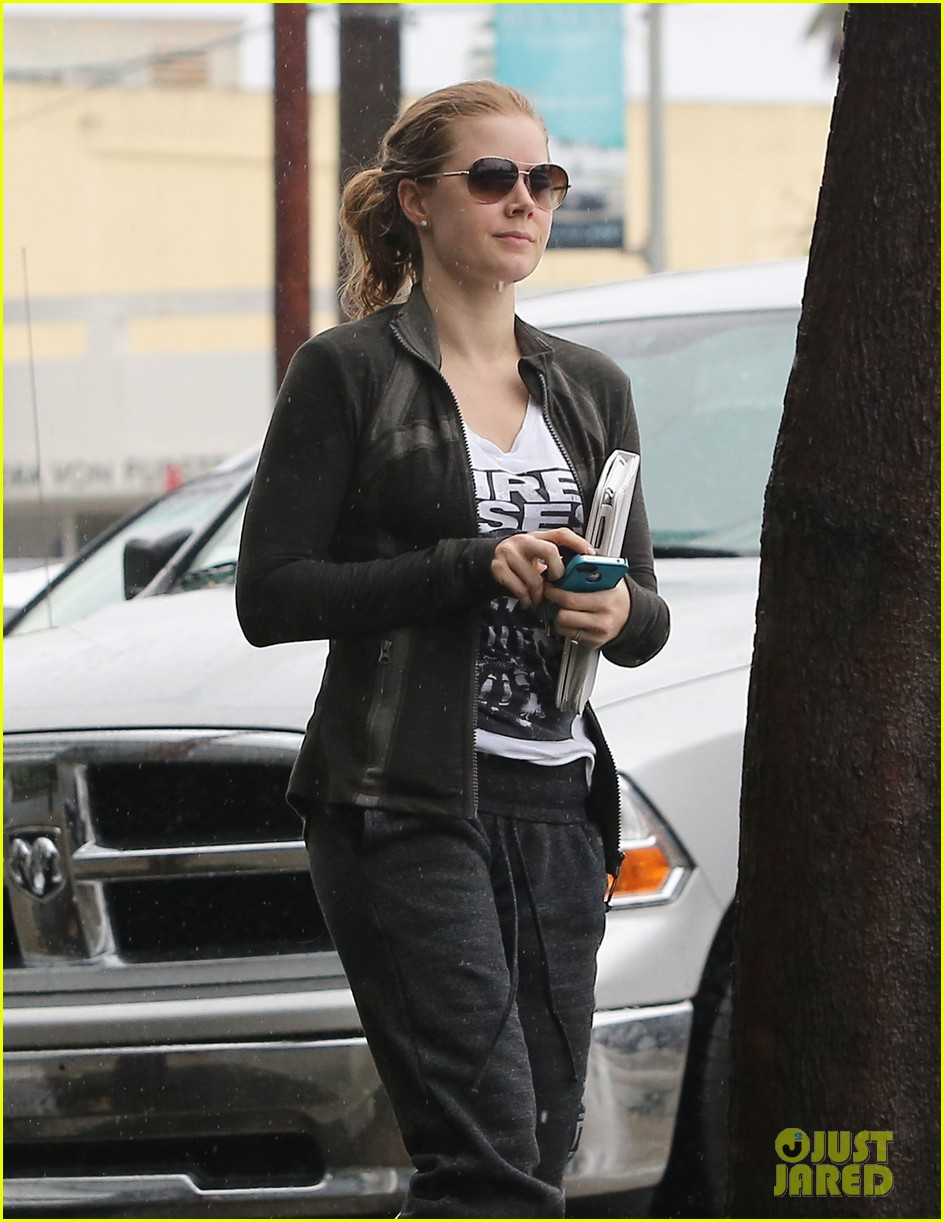 amy adams clint eastwood is loyal and generous 112767246