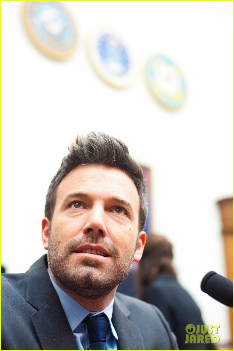 ben affleck drops out of focus with kristen stewart 062778363