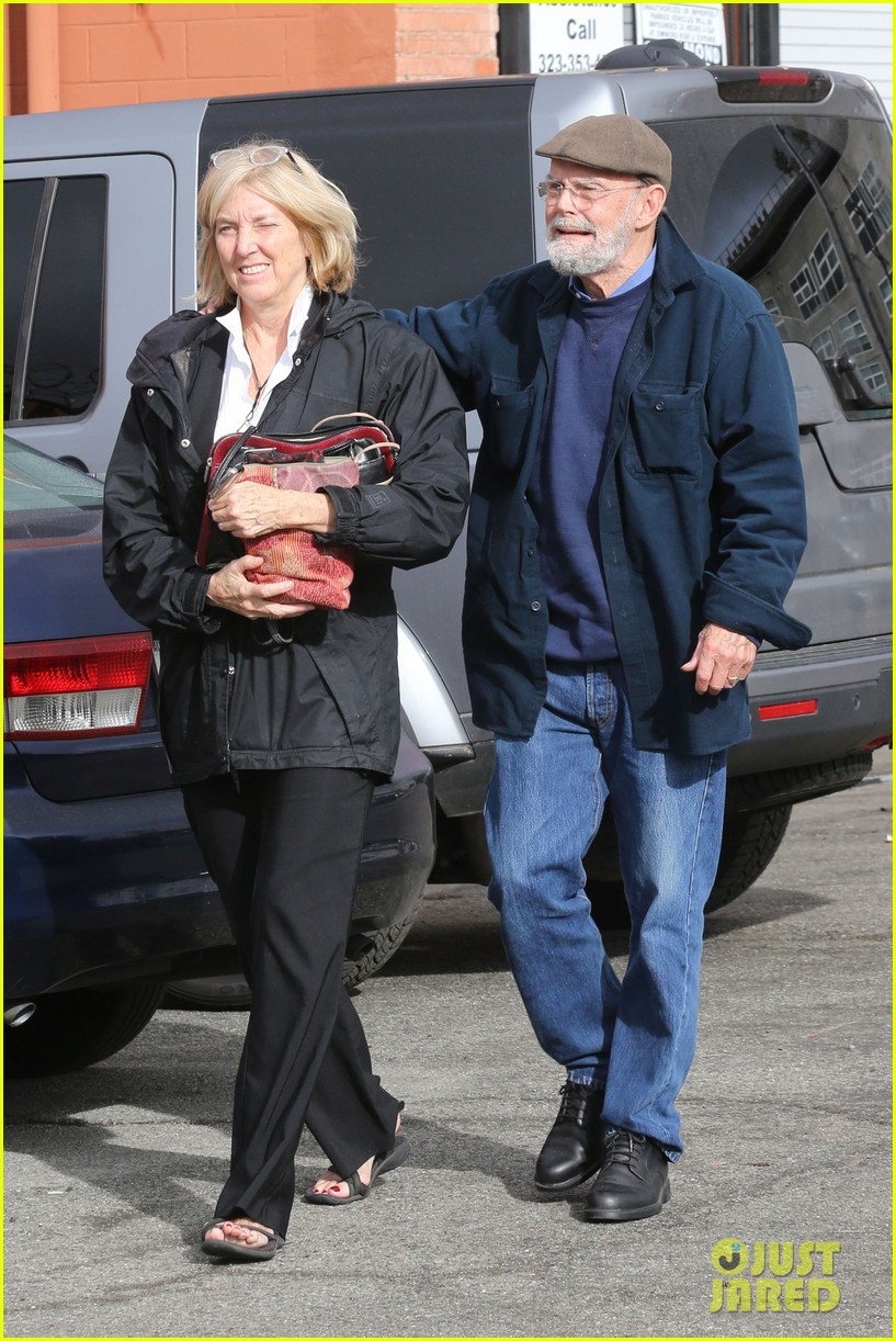 ben affleck fifth with parents timothy and chris 092768071