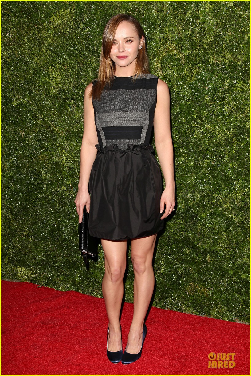 dianna agron sarah jessica parker in vogue the editors eye screening 032769269