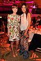 elizabeth banks jenna dewan thr women in entertainment breakfast 12
