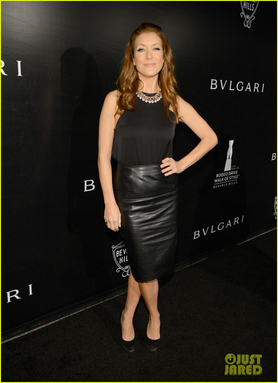 drew barrymore kate walsh rodeo drive honors bvlgari 01
