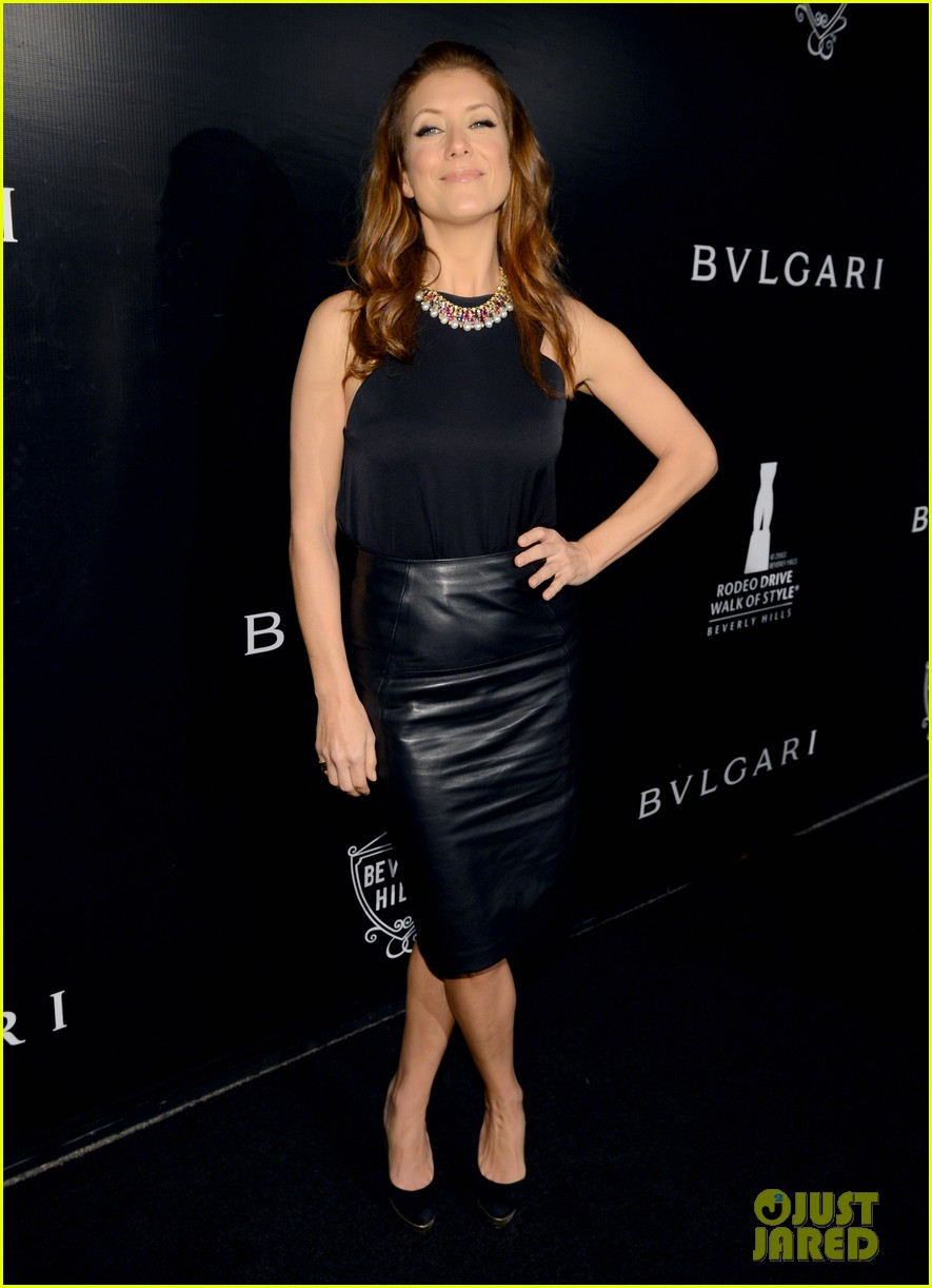 drew barrymore kate walsh rodeo drive honors bvlgari 162770148