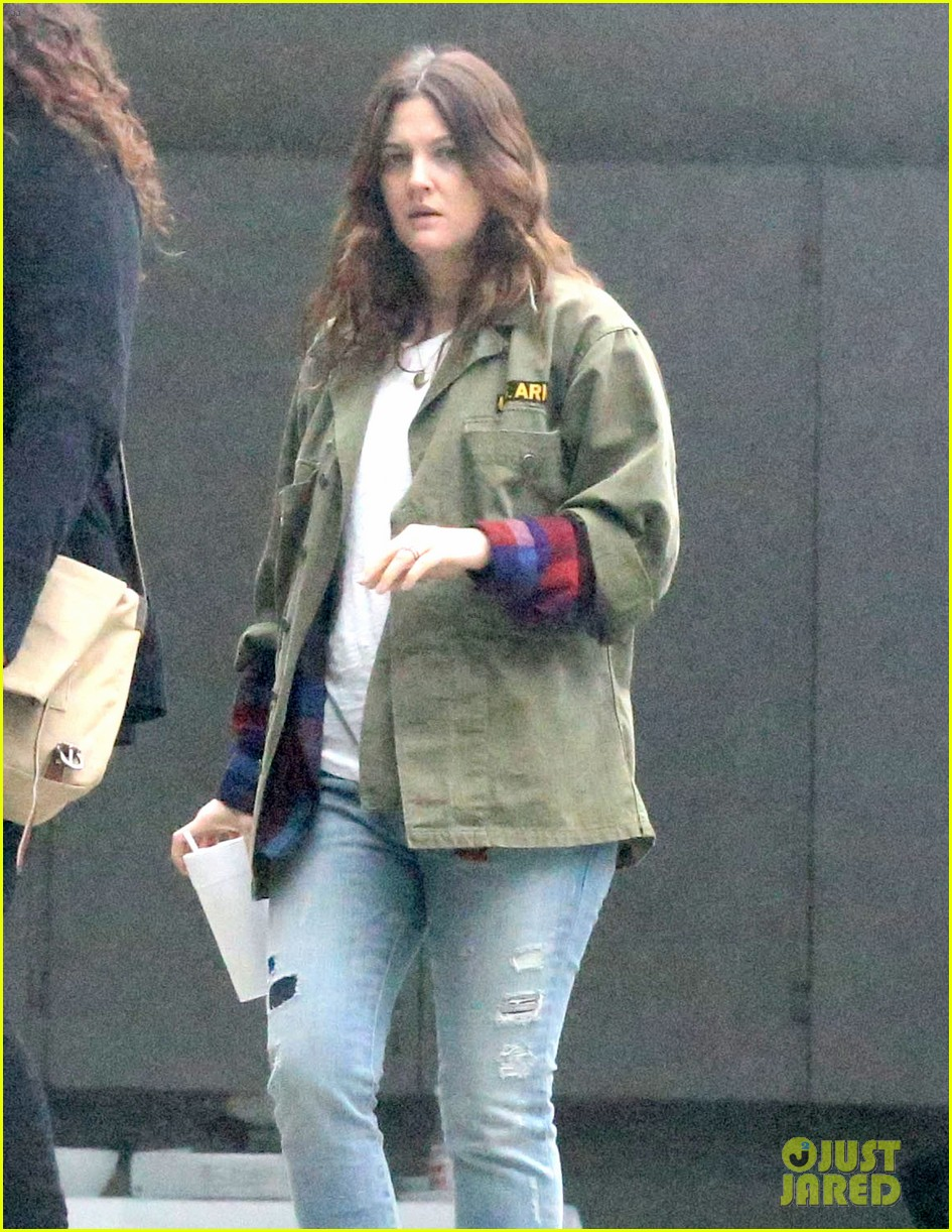 drew barrymore beverly hills gal 042776809