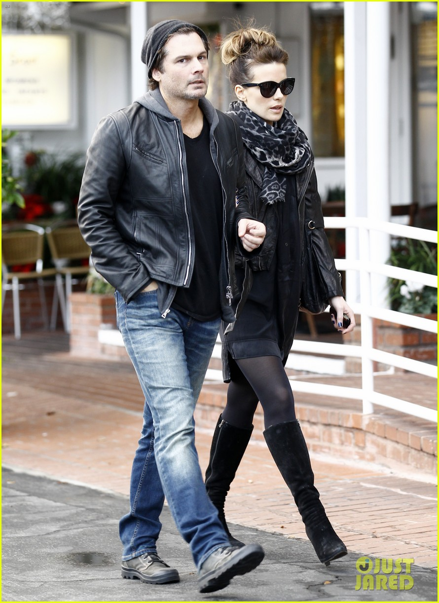 kate beckinsale retail therapy with len wiseman 032768443