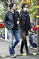 kate beckinsale retail therapy with len wiseman 01