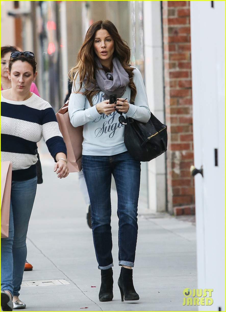 kate beckinsale sugar sugar sugar 072772282
