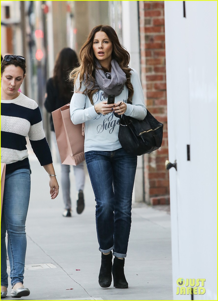 kate beckinsale sugar sugar sugar 102772285