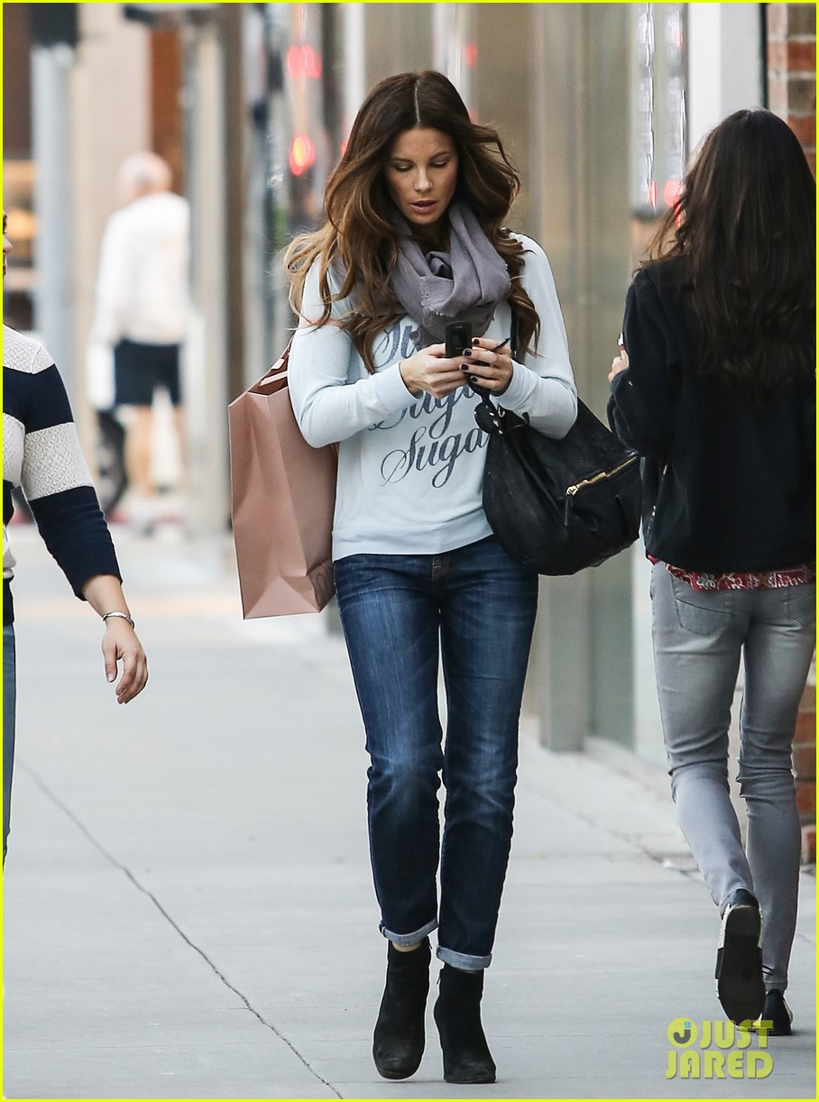 kate beckinsale sugar sugar sugar 152772290