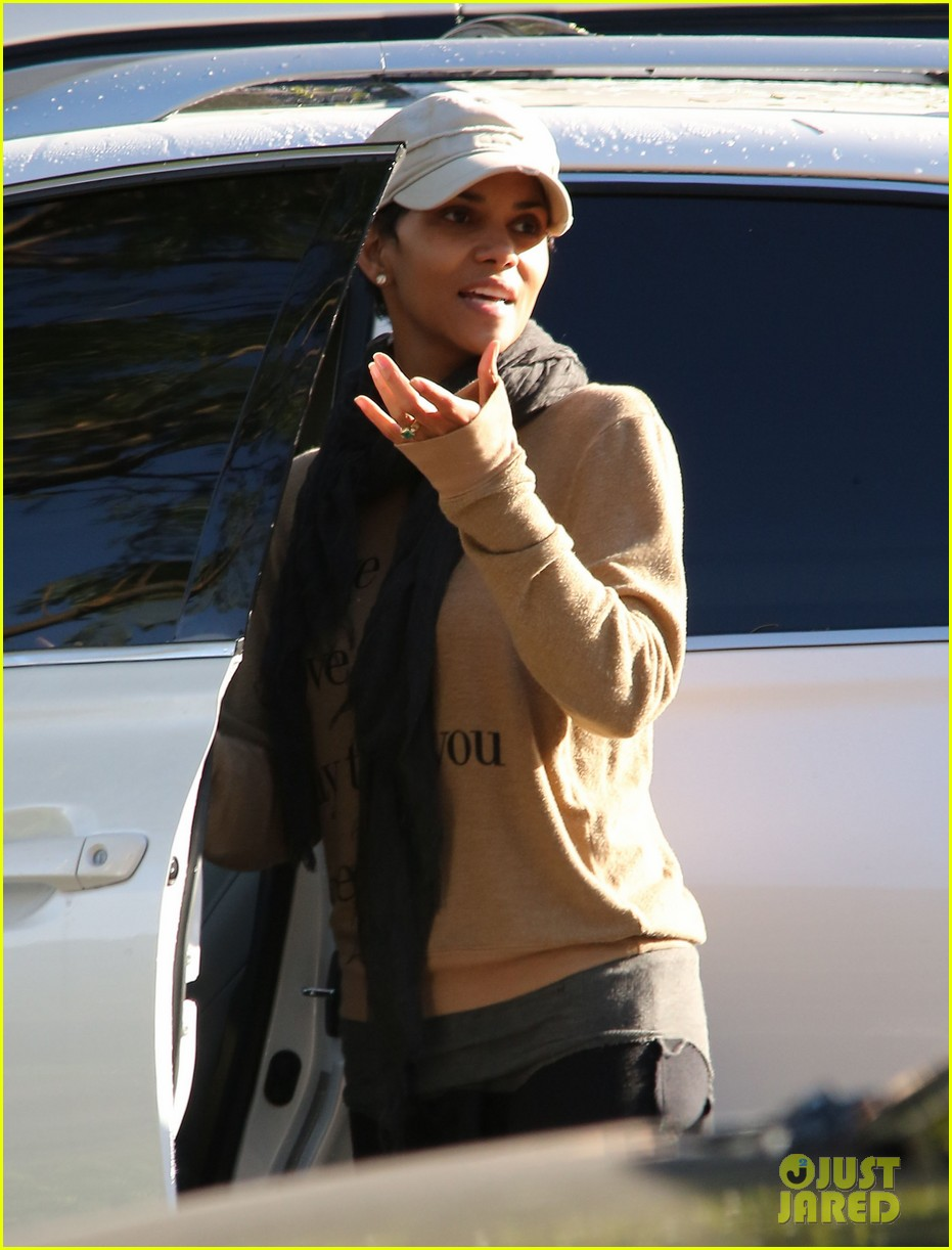 halle berry return to x men 092769772