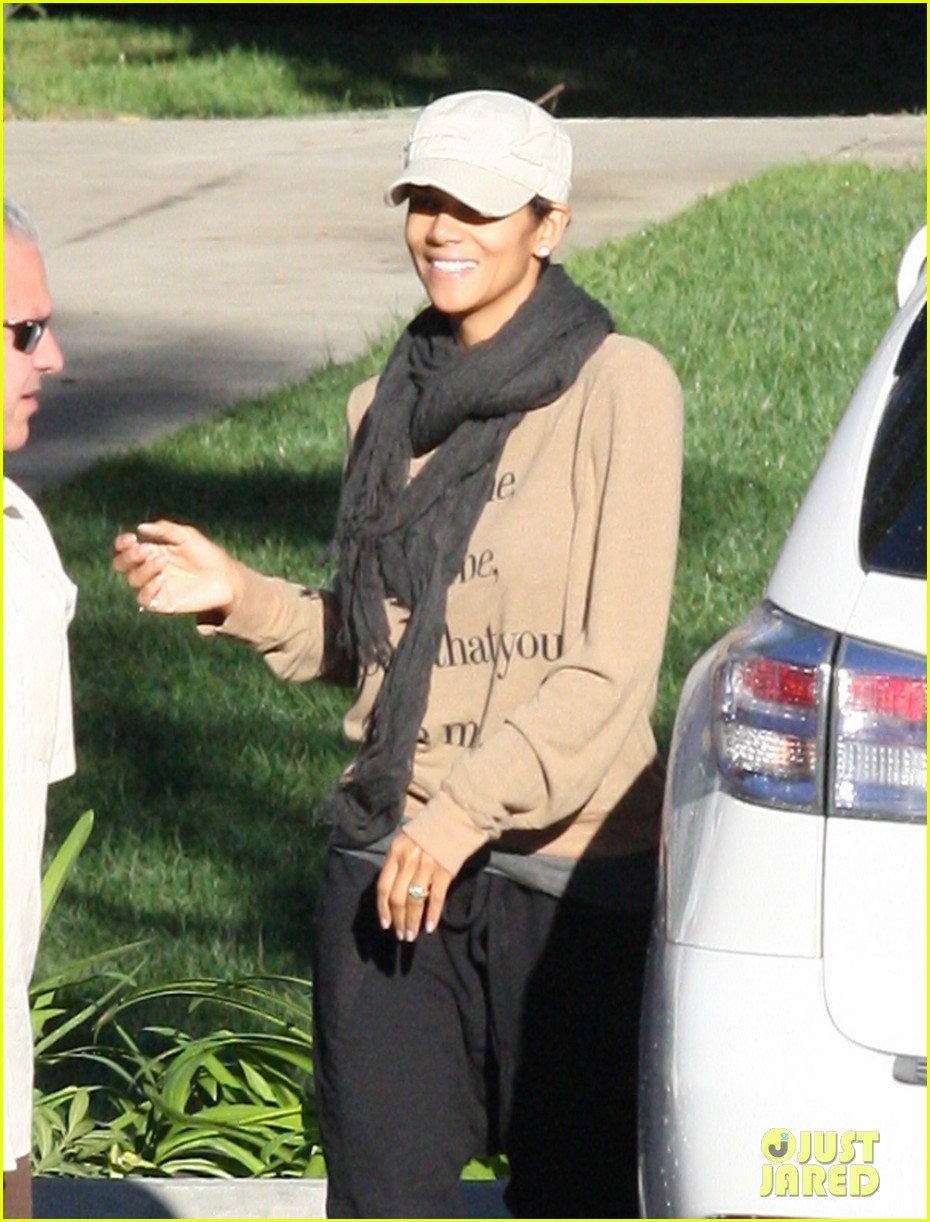 halle berry return to x men 102769773