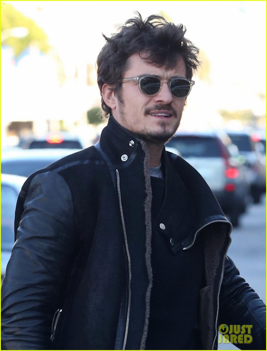 orlando bloom beverly hills bike repairs 042778429