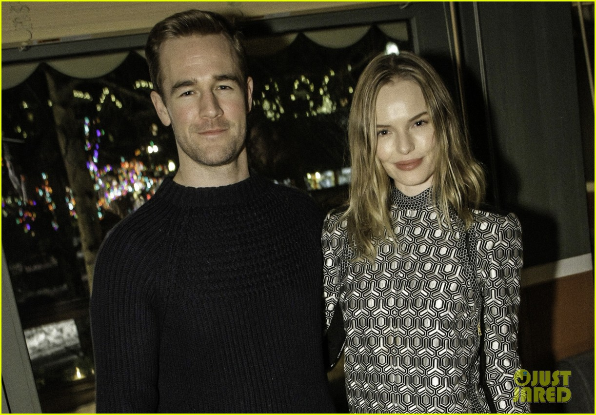 kate bosworth audi aspen holiday party 042776830