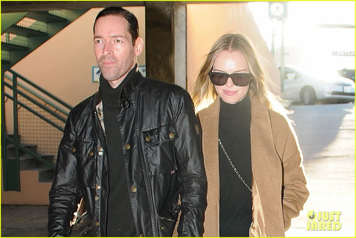 kate bosworth excited for big sur at sundance 022778320