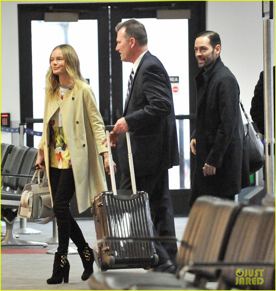 kate bosworth selects favorite topshop holiday items 052777277