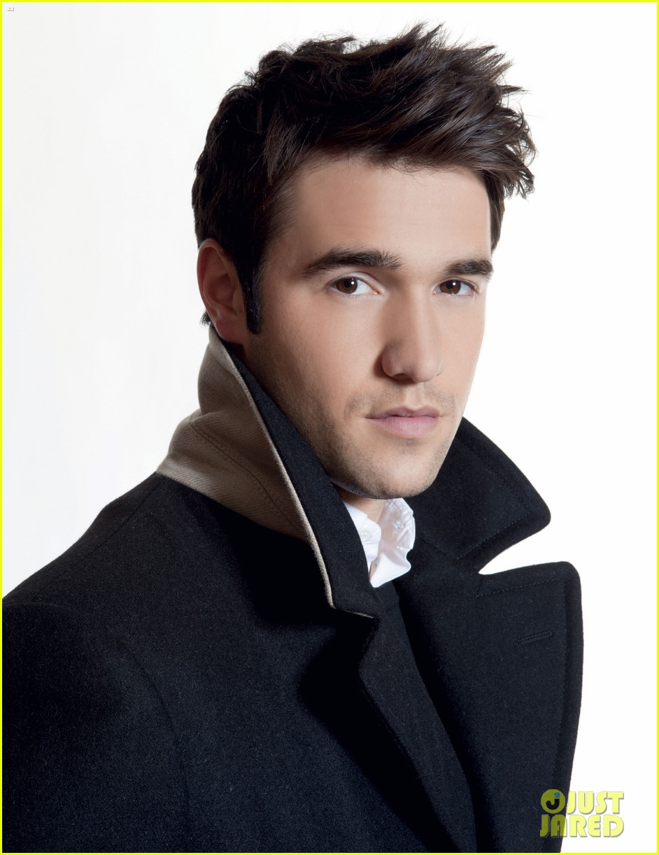 emily vancamp films revenge josh bowman is da man 09