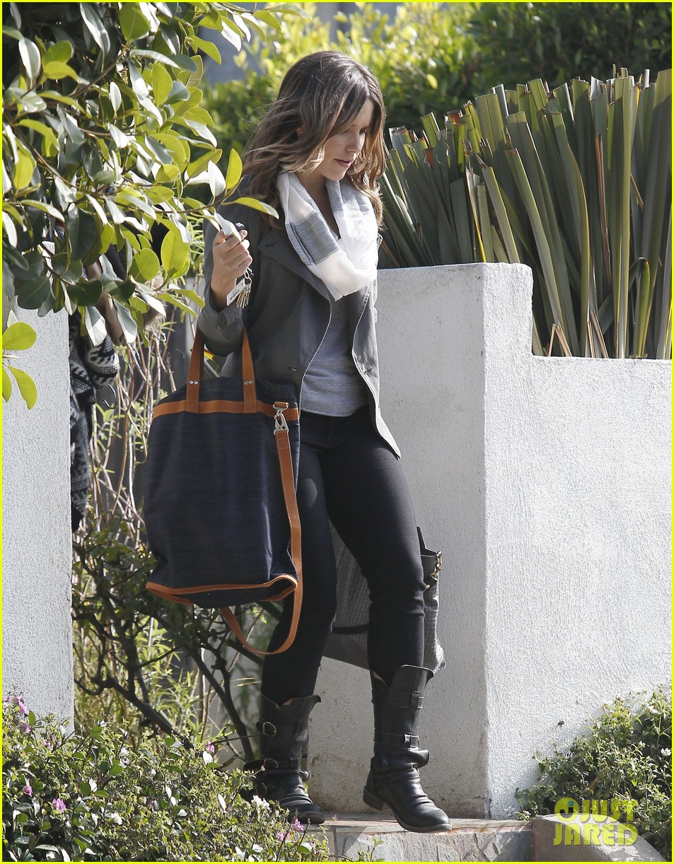 sophia bush monika chiang anniversary celebration 052770606