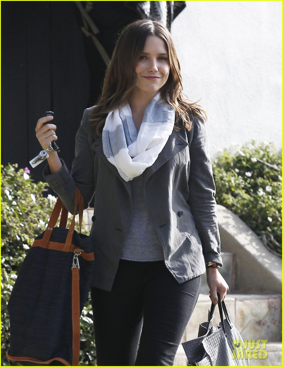 sophia bush monika chiang anniversary celebration 182770619