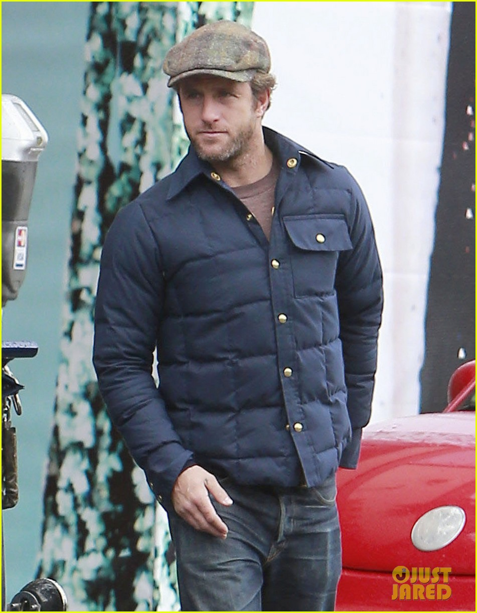 scott caan nate n als holiday lunch 022780973