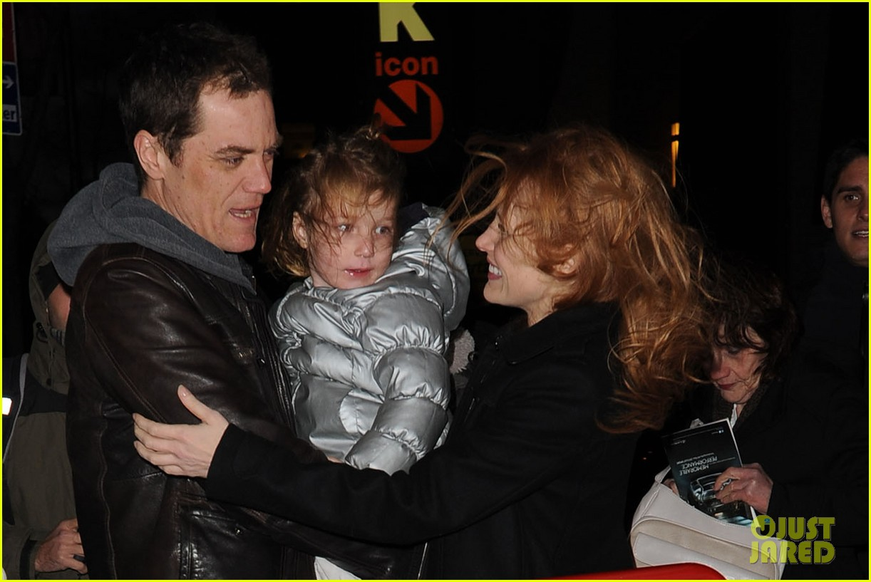 jessica chastain joining good people with james franco 092779926