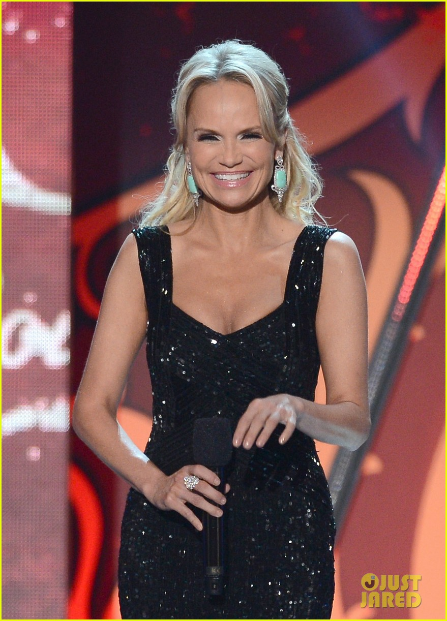 kristin chenoweth honey boo boo on acas 202773863