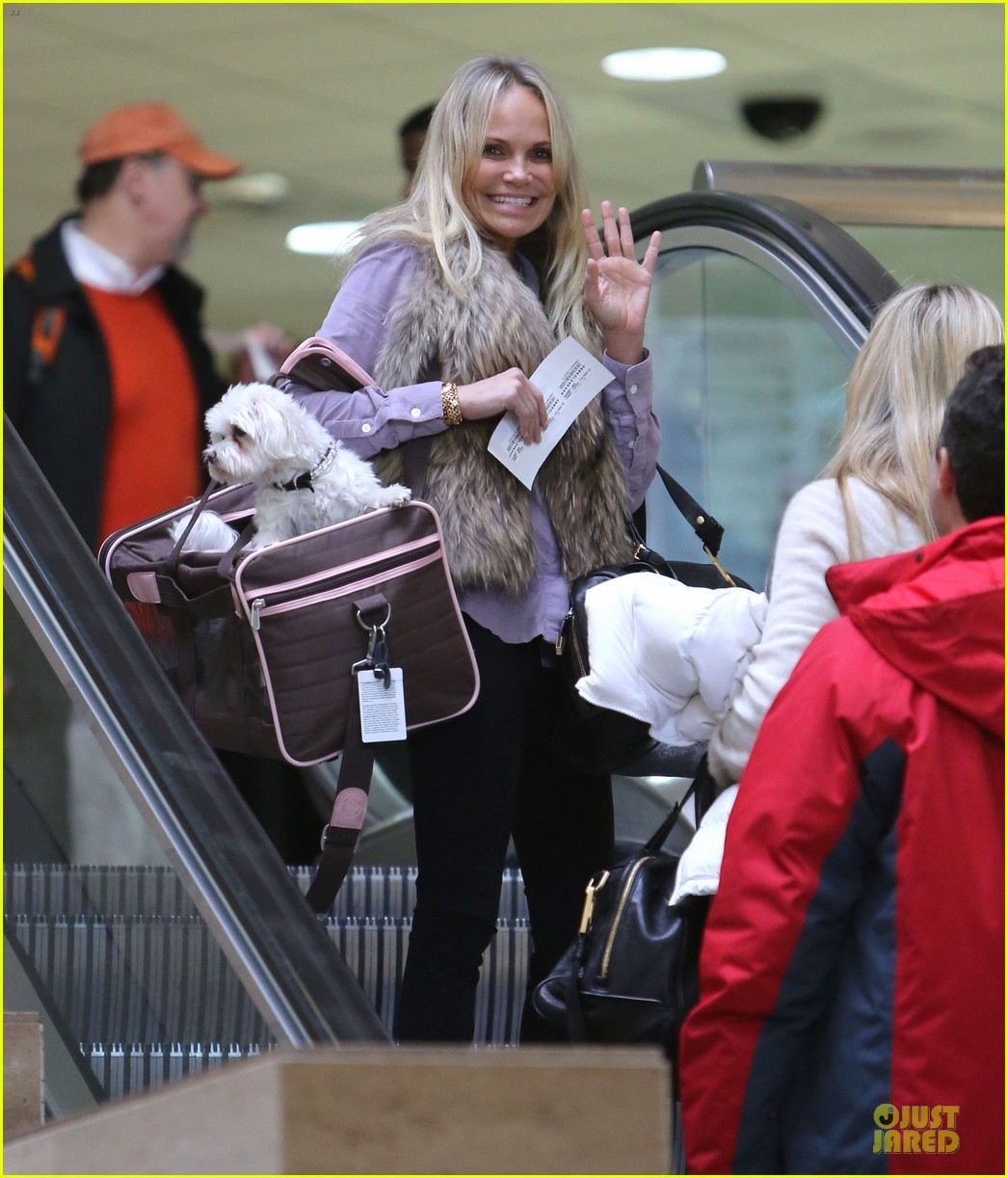 kristen chenoweth new years eve performer 052782089