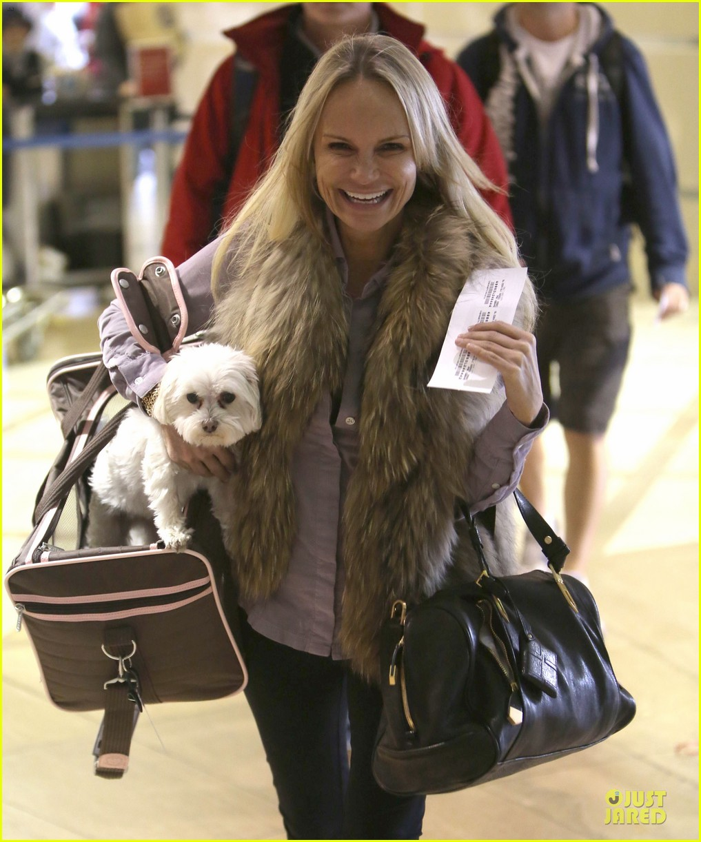 kristen chenoweth new years eve performer 142782098
