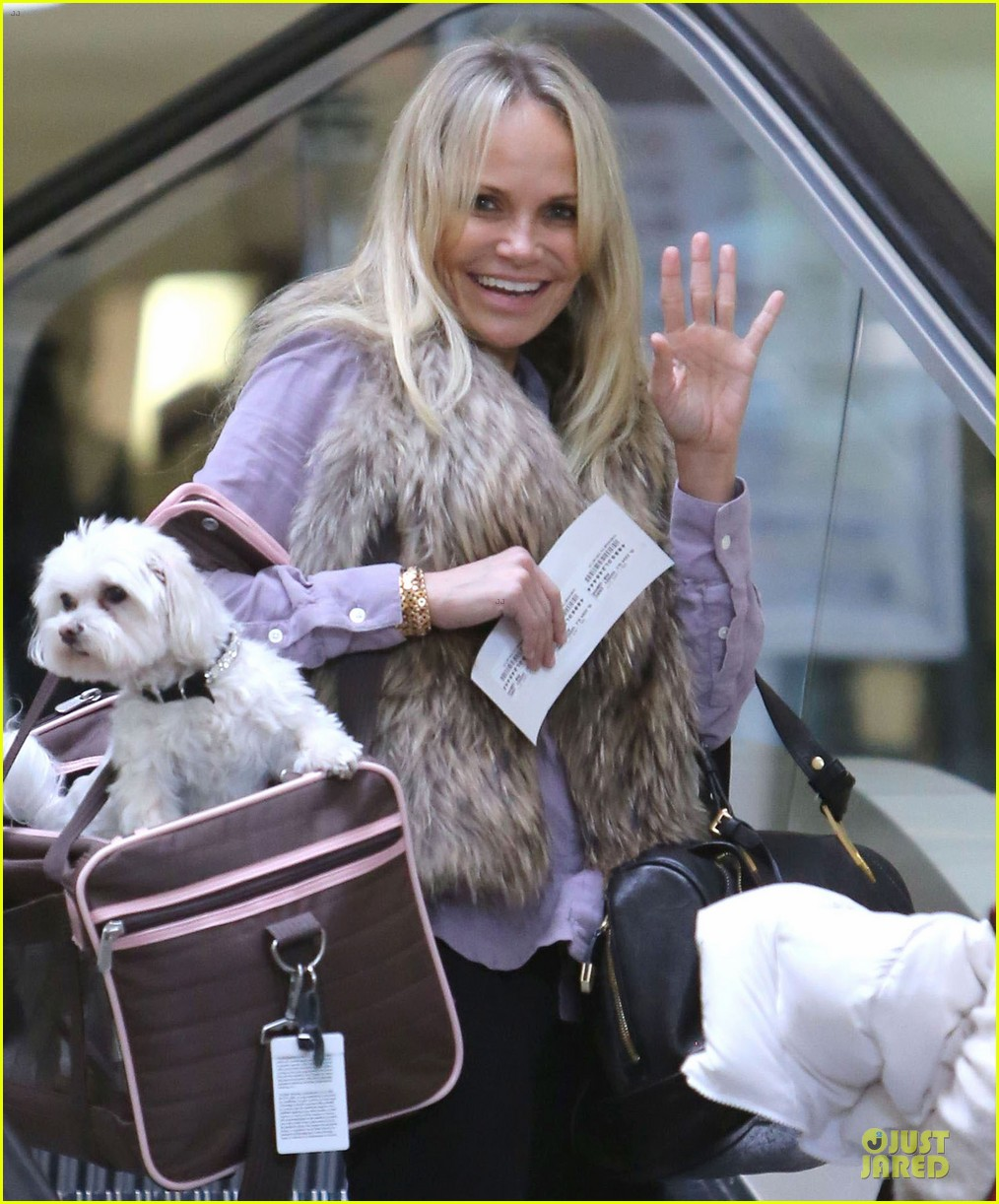 kristen chenoweth new years eve performer 192782103