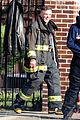 chicago fire filming 19