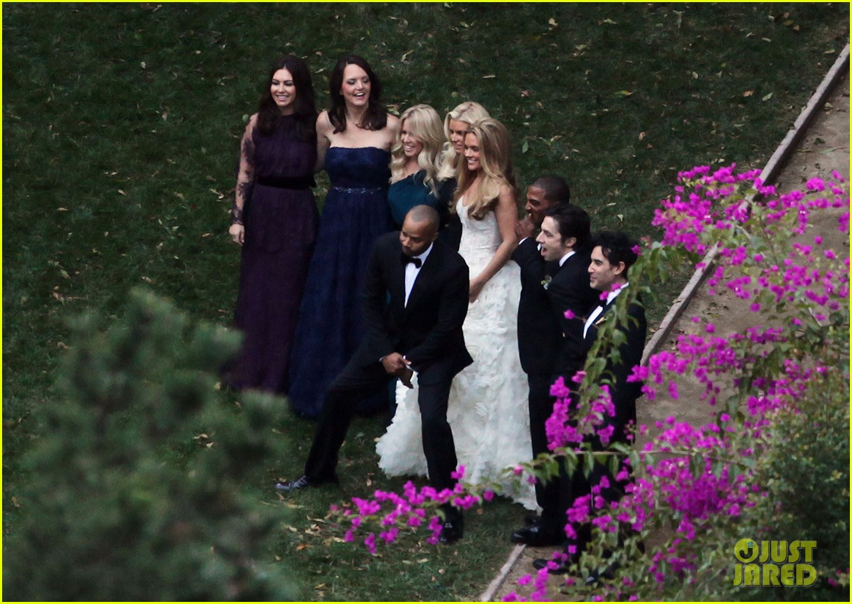 cacee cobb donald faison married jessica simpson 042776577