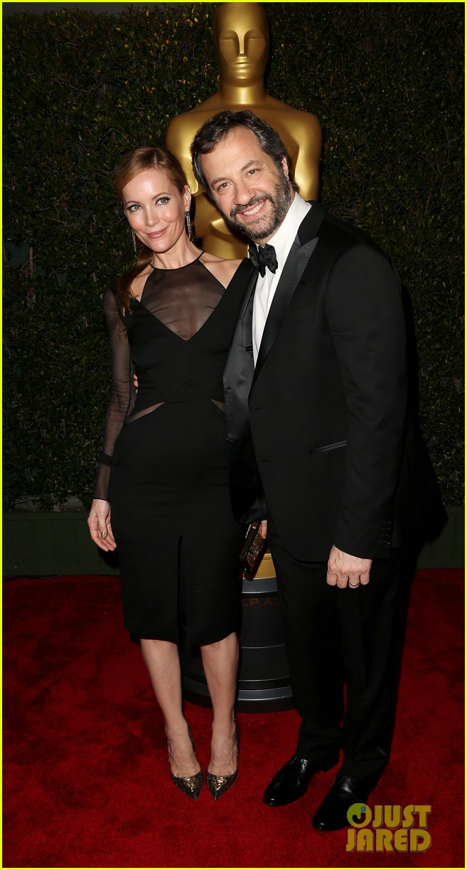bradley cooper amy adams governors awards 2012 012767731