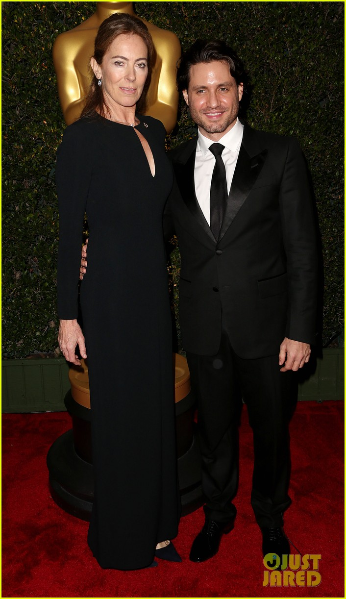 bradley cooper amy adams governors awards 2012 272767757