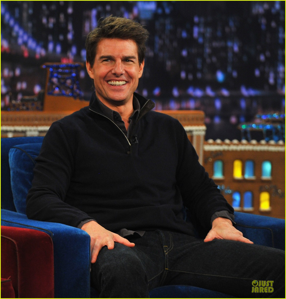 tom cruise water war with jimmy fallon 152778090