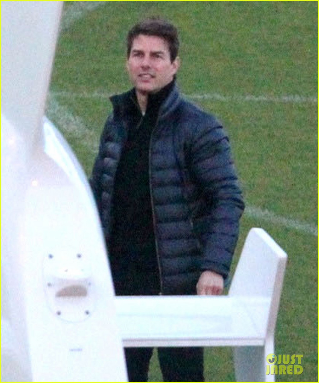 tom cruise is a fantastic jack reacher says writer lee child 042767293