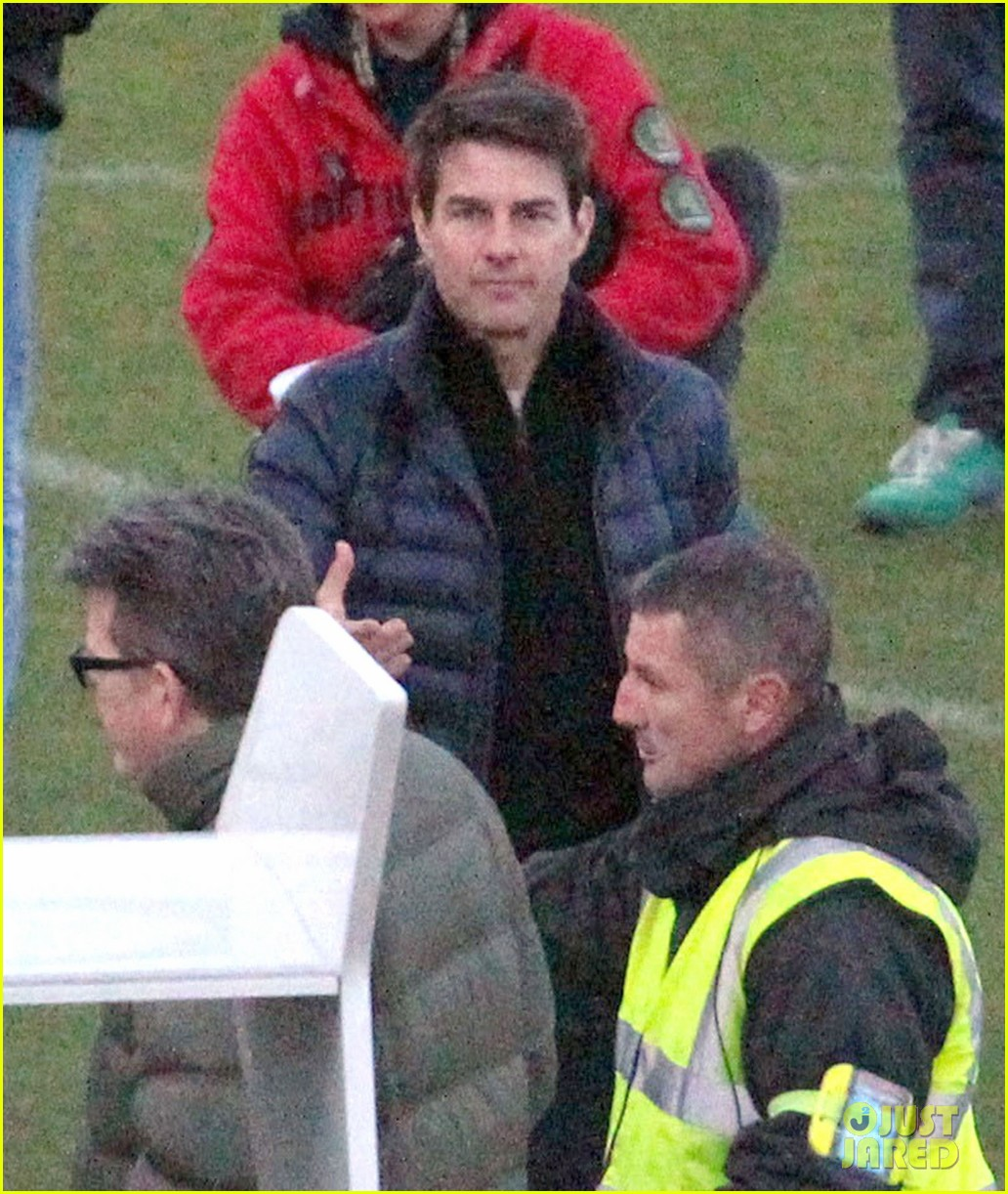 tom cruise is a fantastic jack reacher says writer lee child 062767295