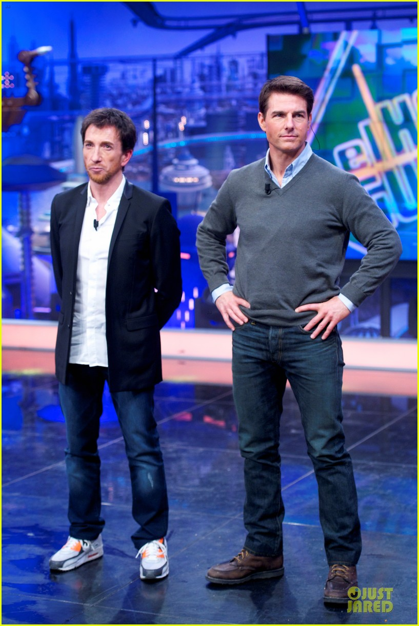 tom cruise jack reacher us premiere postponed 012776348
