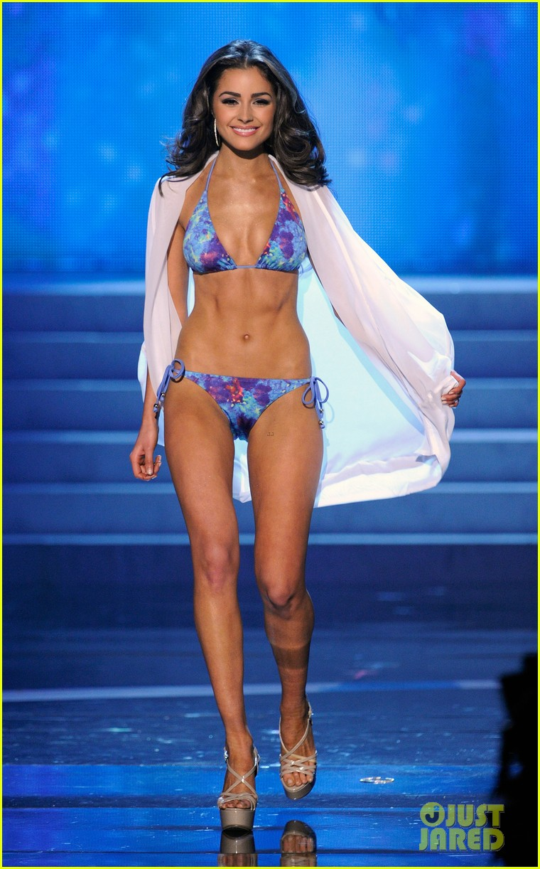 miss usa olivia culpo wins miss universe pageant 012778496