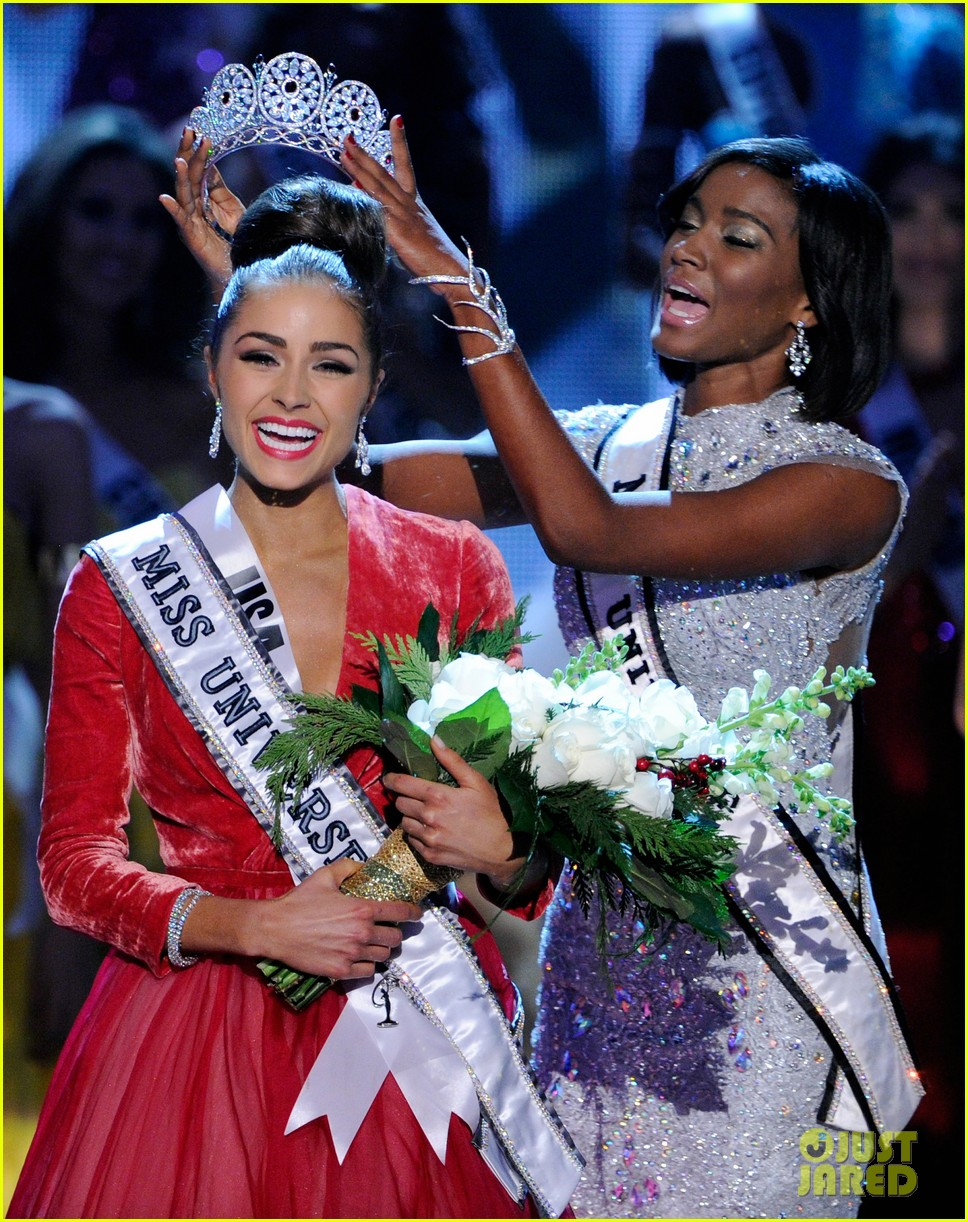 miss usa olivia culpo wins miss universe pageant 022778497