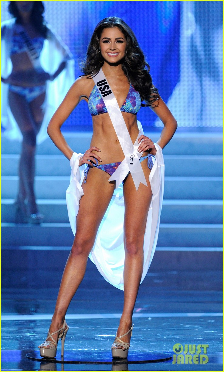 miss usa olivia culpo wins miss universe pageant 03