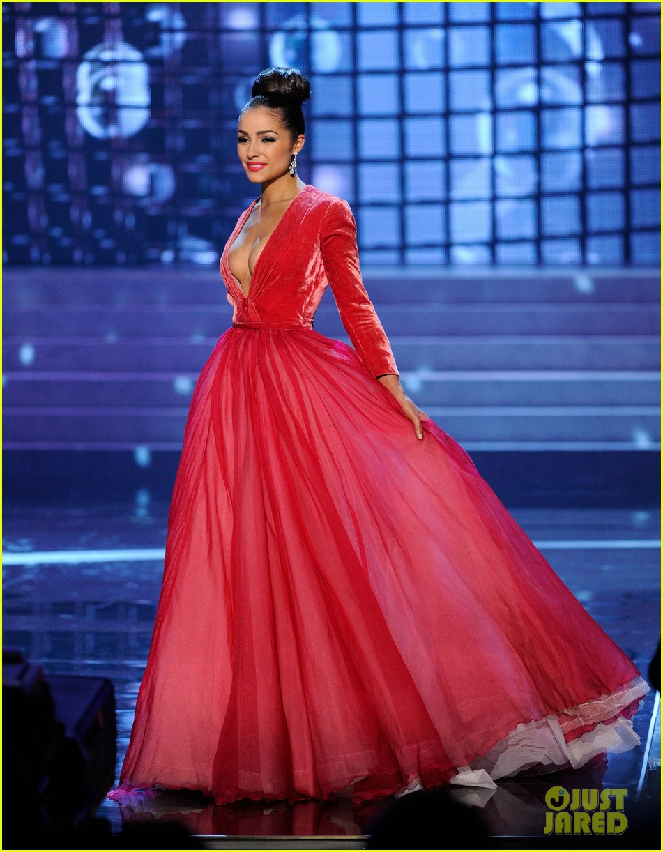 miss usa olivia culpo wins miss universe pageant 052778500