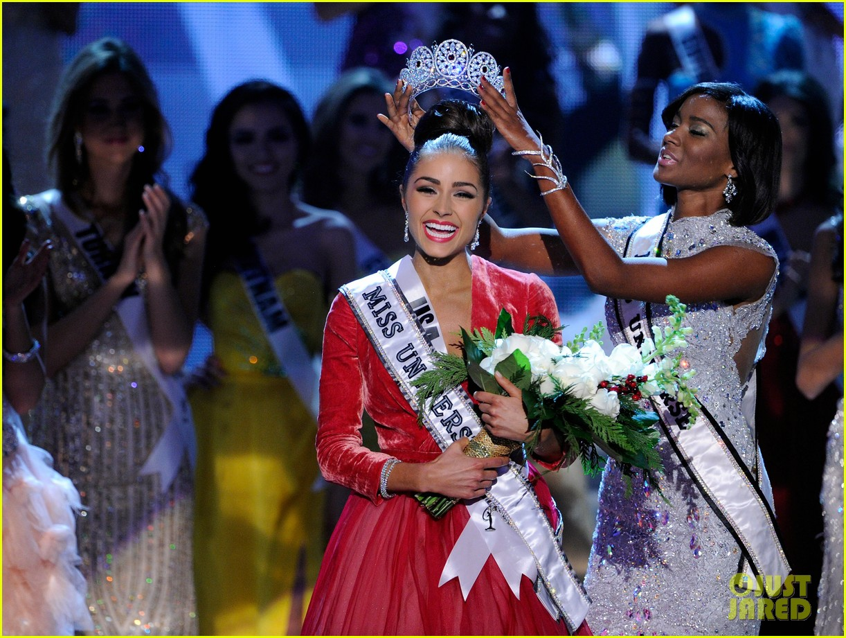 miss usa olivia culpo wins miss universe pageant 082778503
