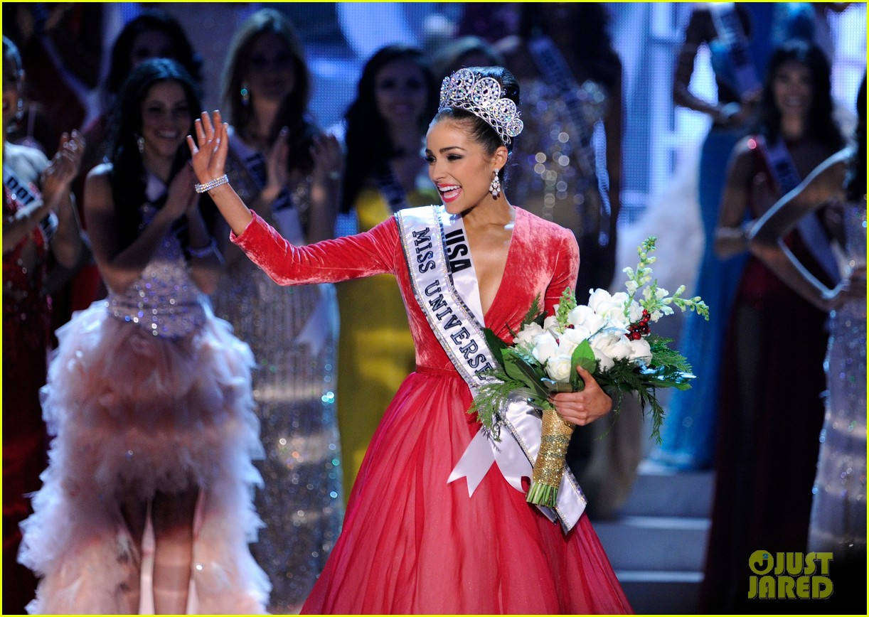 miss usa olivia culpo wins miss universe pageant 102778505
