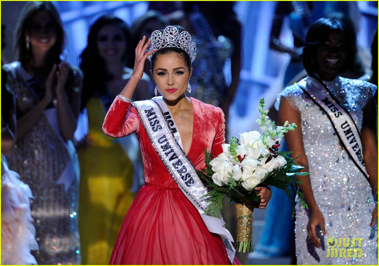 miss usa olivia culpo wins miss universe pageant 112778506